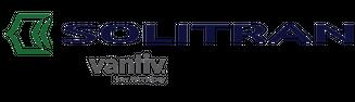 Equipment | Solitran Inc